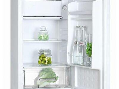 Uus külmkapp HAIER HTTF406TW 2 a garantiiga