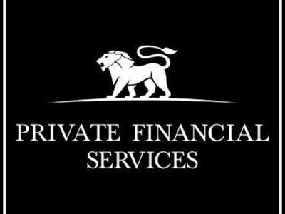 Firmade ja offshore firmade registreerimine