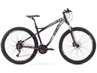 Uus 29-tolline ketaspiduritega jalgratas Romet Fit
