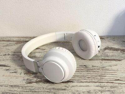 Juhtmevabad Bluetooth-kõrvaklapid