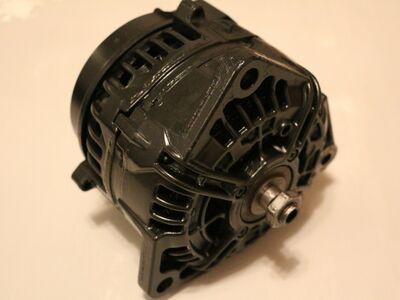 MERCEDES-BENZ Generaator 28v Bosch 0986048110