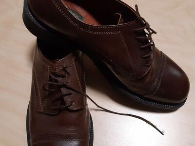 Meeste kingad nr 46