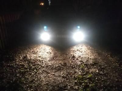 Volkswagen Sharan 1.9 85kW 1750soodus