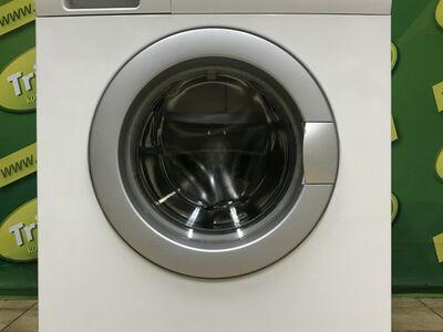 Kasutatud pesumasin AEG/Electrolux Lavamat 75854A
