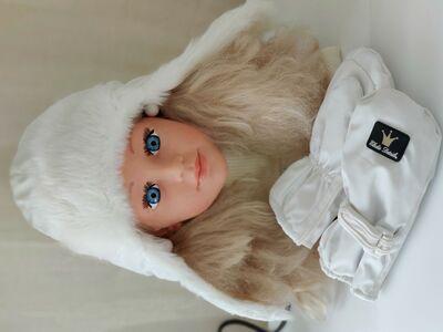 Elodie details talvemüts ja kindad