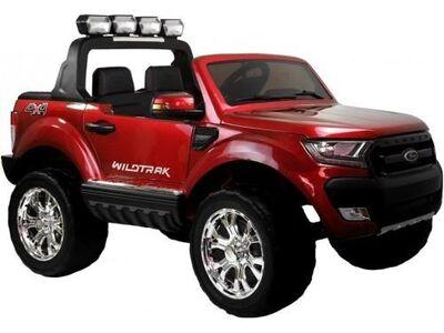 Uus laste elektriauto Ford ranger 4x4