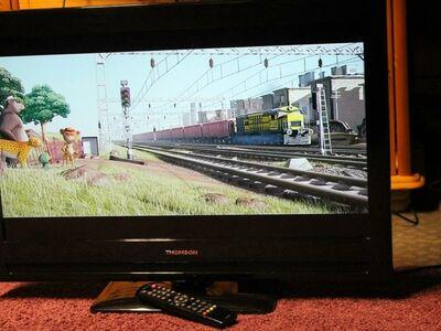 Televiisor Thomson  32