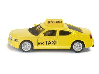 Pakkuda tööd äpi/taksojuhile CNG sõidukiga