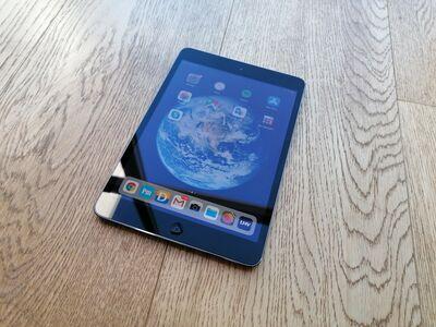 Nagu uus iPad Mini 2 32 GB