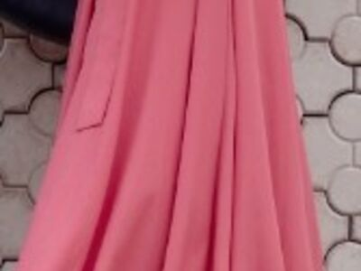 ASOS DESIGN pidulik  kleit suurus 40