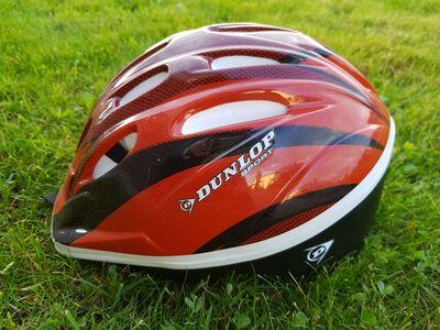 Dunlop jalgrattakiiver