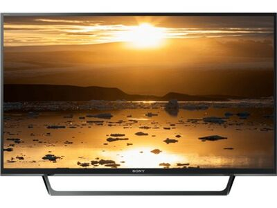 Sony Bravia KDL-32RE400BAEP