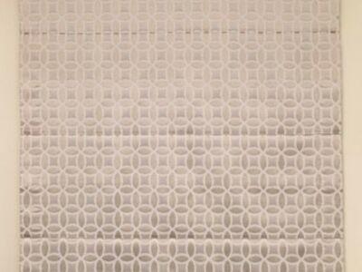 Eritellimusel roomakardin 142x75 cm
