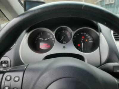 Seat Toledo 2.0 D