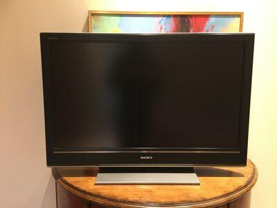 Sony Televiisor