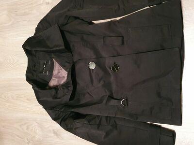 Zara jakk