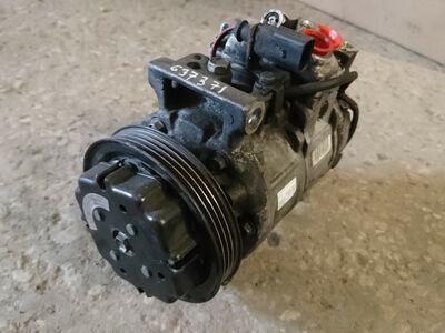 Audi b6/b7 kliimakompressor 447220-9570