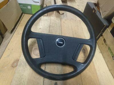 Saab 900 rool