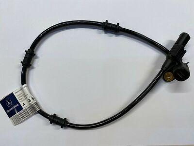 ABS andur UUS originaal MB W163