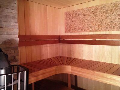 Kadaka paneelid sauna ja mujale