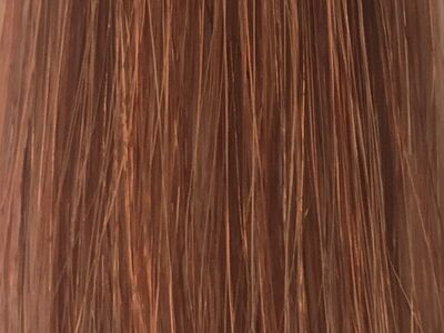 Keratiin kinnitusega juuksepikendused 50cm