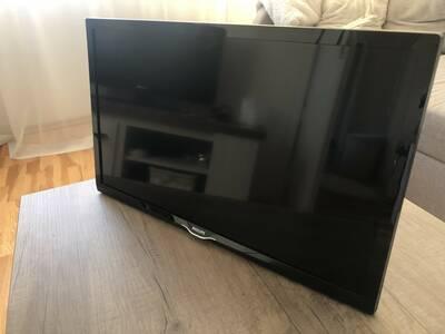 """24"""" HD LED- teler Philips"""