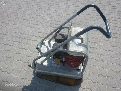 Pinnasetihendaja Swepac F90A 108kg
