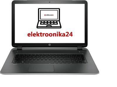 Sülearvutid  - suurim valik ja soodsaim hind!