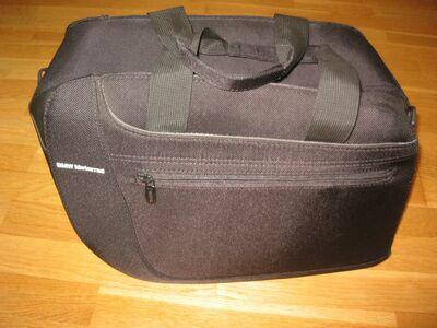 BMW kott