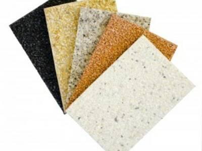 Kivipuruplaadid fassaadiplaadid