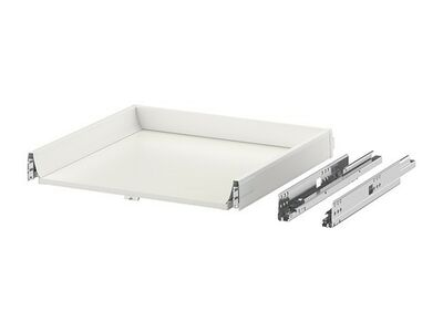 Ikea Maximera sahtel