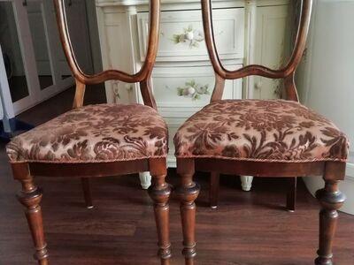 Vanaaegsed toolid 4tk