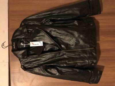 Müün uue suurusega jopet naiste jakid