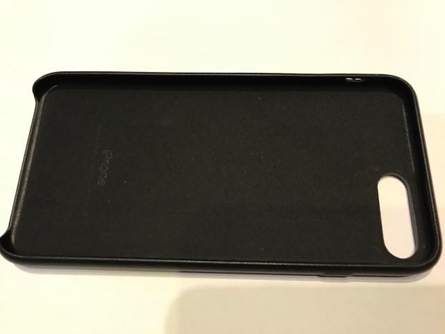5c092ddf2ef Apple iPhone 7/8 Plus nahast ümbris - Soov.ee
